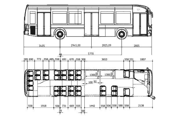 ie-bus-12-(02)