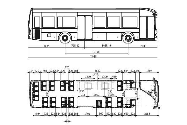 ie-bus-12-(05)