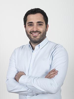 Iker Arka