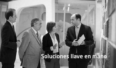 soluciones-llave-en-mano-bw