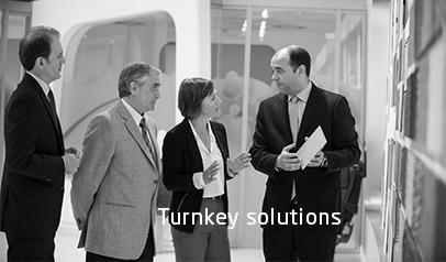 turnkey-solutions-blancoynegro
