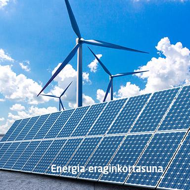 Energia_eraginkortasuna