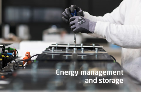Energy_management_and_storage