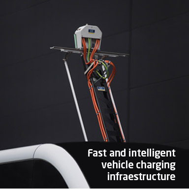Fast-and-intelligent-vehicle-charging-infraestructure-buena