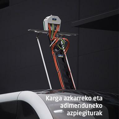 Karga_Azkarreko_eta_adimenduneko_egiturak