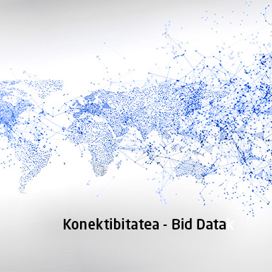 Konektibitatea_Big_Data