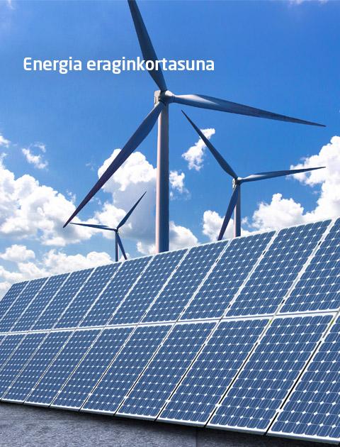 energiaeraginkortasuna
