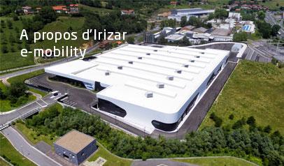 A-propos-d'Irizar-e-mobility