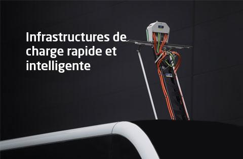 Infrastructures-de-charge-rapide-et-intelligente (1)