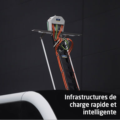 Infrastructures-de-charge-rapide-et-intelligente