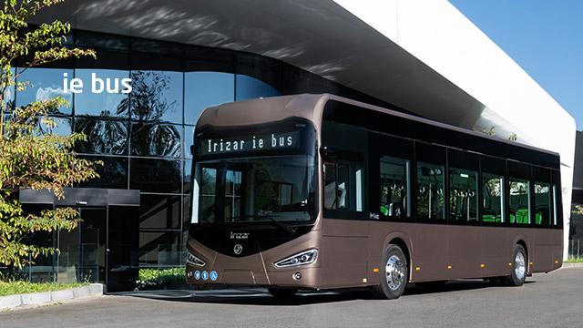 Ie-bus-nueva-generación