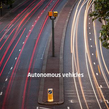 Autonomous-vehicles_EN