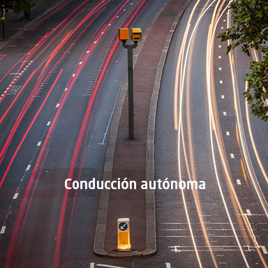 Conduccion-autonoma_ES