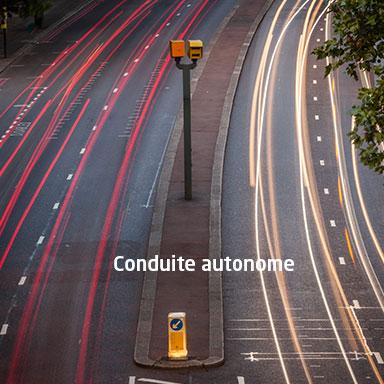 Conduite-autonome_FR