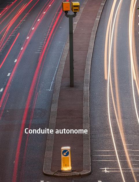 Conduite-autonomoa_FR