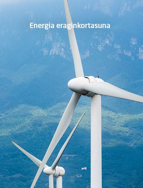 Energia-eraginkortasuna_EU