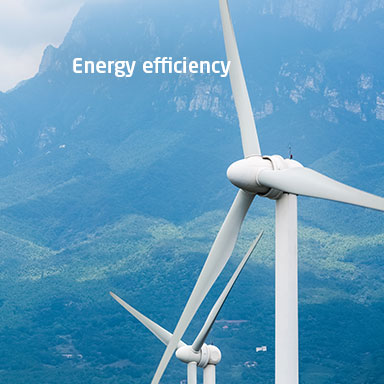 Energy-efficiency_EN