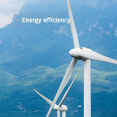 Energy-efficiency_EN