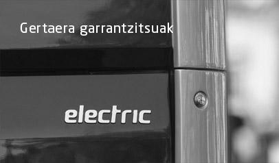 Gertaera_garrantzitsuak_blancoynegro