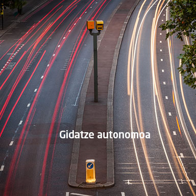 Gidatze-autonomoa_EU