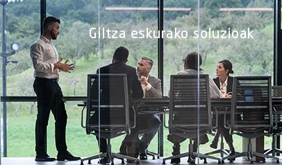 Giltza-eskurako-soluzioak_EU