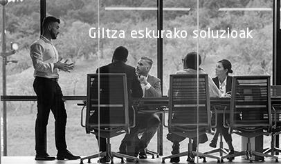 Giltza-eskurako-soluzioak_EU_BYN