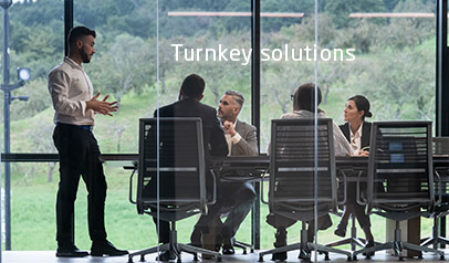 Turnkey-solutions_EN