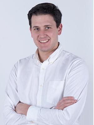 Javier-Goikoetxea